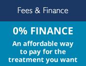 home_fees