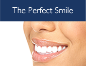 home_perfectsmile