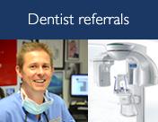 home_dentist