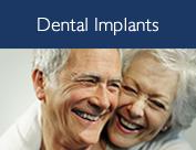 home_implantreferrals