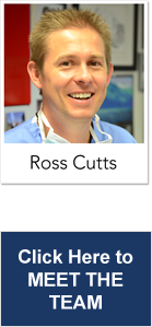 Ross Cutts