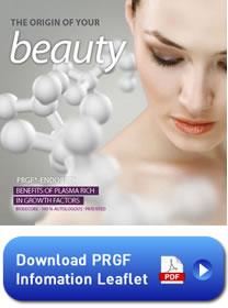downloadpgrf